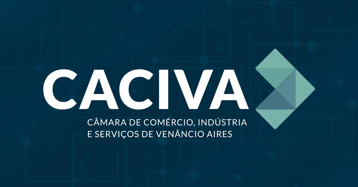 5450c4615 CACIVA - Associados